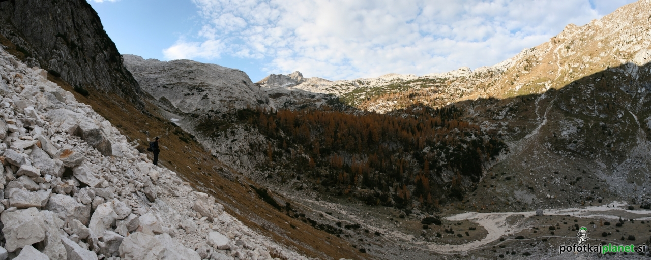 img_9235-panorama