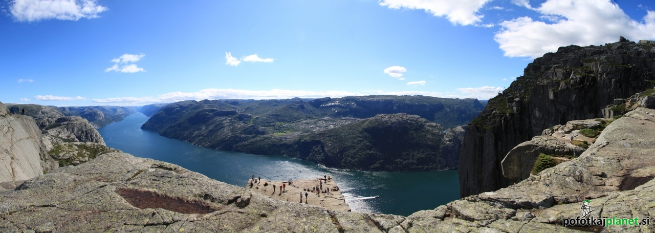 img_4313a-panorama