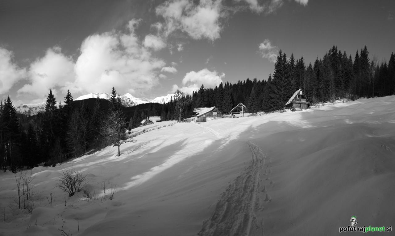 img_7752-panorama